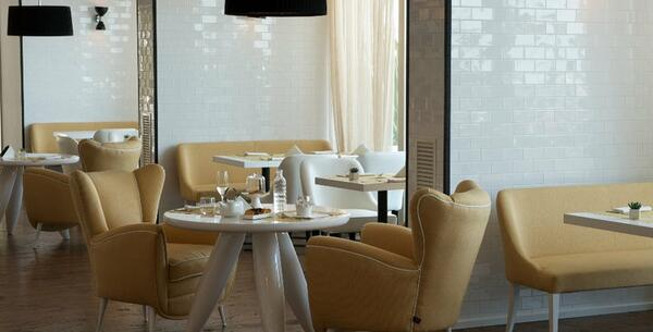 excelsiorpesaro it hotel-5-stelle-pesaro-per-smart-working-con-light-lunch 013