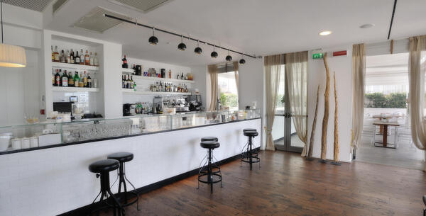 excelsiorpesaro it hotel-5-stelle-pesaro-per-smart-working-con-light-lunch 015