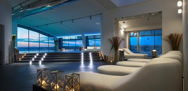 excelsiorpesaro de angebote-day-spa-restaurant 016