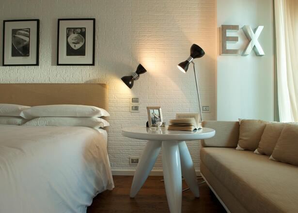 lindberghhotels it parti-con-lindbergh-senza-pensieri-la-tua-serenita-non-ha-prezzo 009