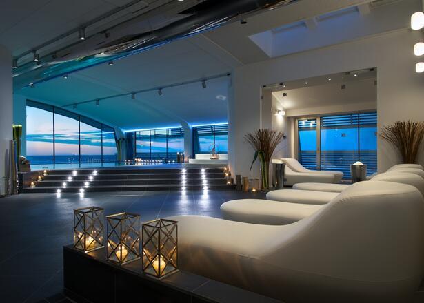 lindberghhotels it speciale-black-friday-week 011