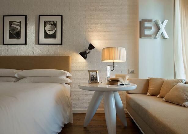 lindberghhotels it speciale-black-friday-week 013