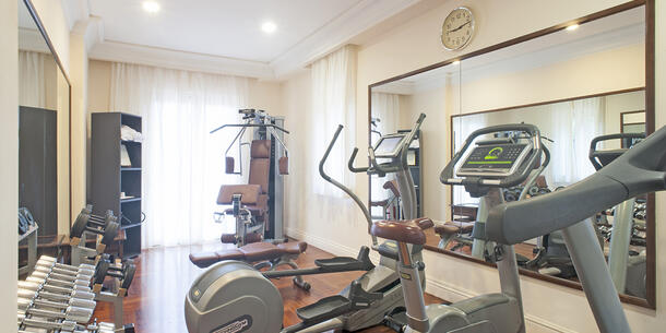 sanpietrotaormina en offer-day-use-5-star-luxury-in-taormina-with-spa-lunch-and-fitness-centre 024
