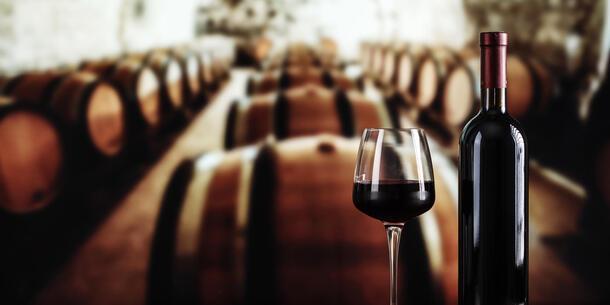 sanpietrotaormina en offer-5-star-hotel-taormina-with-winery-tour-and-tasting 025