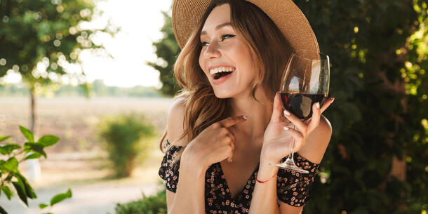 sanpietrotaormina en offer-5-star-hotel-taormina-with-winery-tour-and-tasting 023