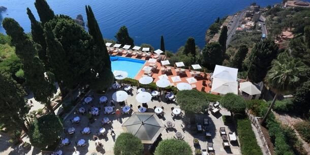 sanpietrotaormina en holiday-in-sicily-hotel-5-stars-with-one-night-free 023