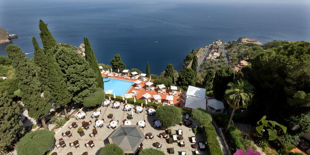 sanpietrotaormina en offer-for-day-use-at-hotel-in-taormina-with-swimming-pool-and-dinner-included 023