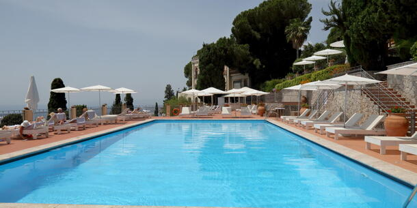 sanpietrotaormina en offer-summer-hotel-5-stars-taormina-with-pool 023