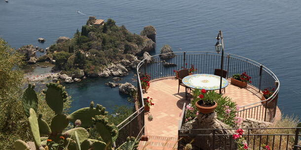 sanpietrotaormina en offer-for-october-at-5-star-hotel-in-taormina-with-sea-view-and-spa 023