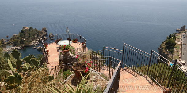 sanpietrotaormina en weekend-offer-luxury-5-star-hotel-in-taormina 026