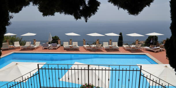 sanpietrotaormina en weekend-offer-luxury-5-star-hotel-in-taormina 025