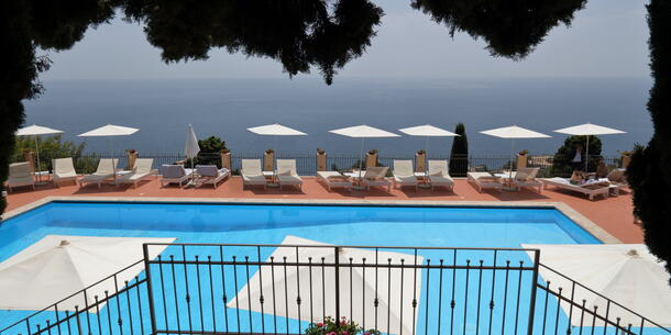 sanpietrotaormina it offerta-staycation-a-taormina-in-boutique-hotel-sul-mare 024