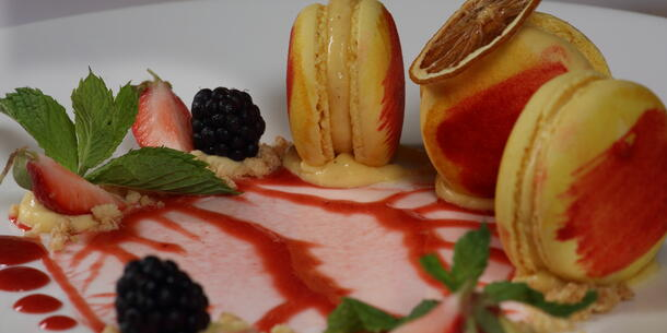 sanpietrotaormina it offerta-settembre-hotel-5-stelle-taormina-con-cucina-gourmet 027