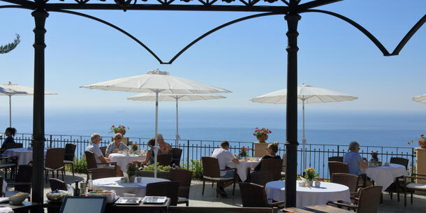 sanpietrotaormina en offer-day-use-at-hotel-in-taormina-with-pool-and-aperitivo 023