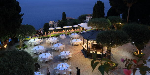 sanpietrotaormina en offer-summer-hotel-5-stars-taormina-with-pool 025