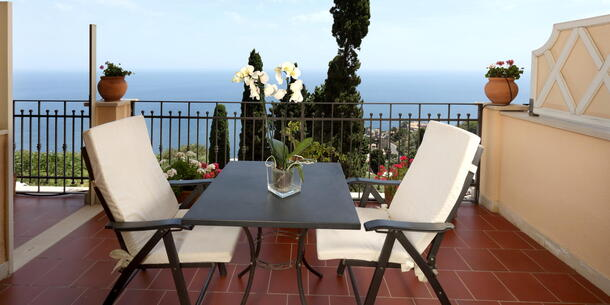 sanpietrotaormina en holiday-in-sicily-hotel-5-stars-with-one-night-free 025