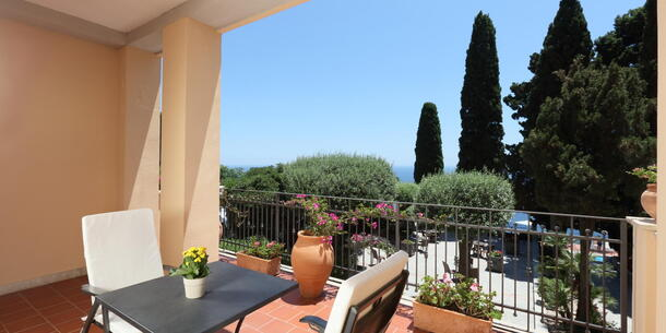 sanpietrotaormina en offer-for-october-at-5-star-hotel-in-taormina-with-sea-view-and-spa 024