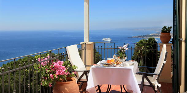 sanpietrotaormina en offer-summer-hotel-5-stars-taormina-with-pool 026