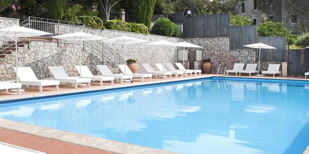 sanpietrotaormina it buono-per-vacanza-5-stelle-hotel-taormina-vista-mare 027