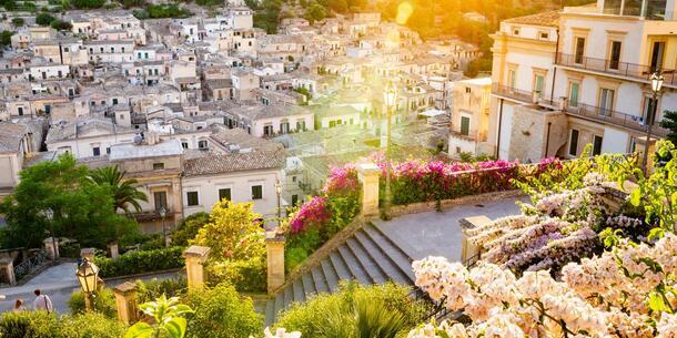 sanpietrotaormina it vacanza-in-sicilia-a-taormina-in-hotel-di-lusso-con-piscina 023