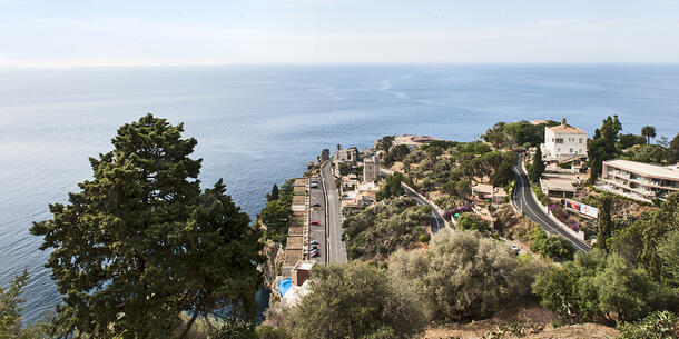 sanpietrotaormina en offer-in-september-at-5-star-hotel-with-sea-view-in-taormina 023