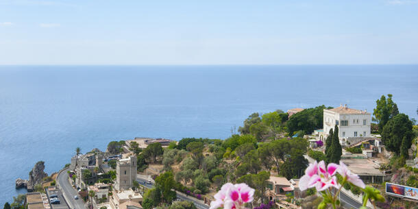 sanpietrotaormina en offer-in-september-at-5-star-hotel-with-sea-view-in-taormina 024
