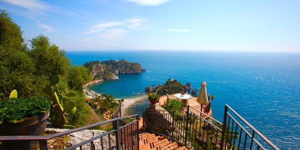 sanpietrotaormina en weekend-offer-luxury-5-star-hotel-in-taormina 023