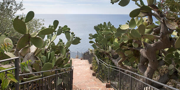 sanpietrotaormina en offer-in-september-at-5-star-hotel-with-sea-view-in-taormina 026