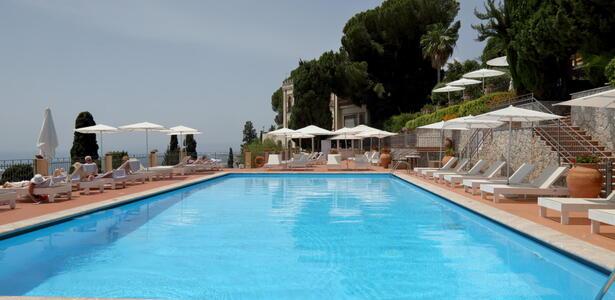 sanpietrotaormina it offerte-hotel-taormina-last-minute 023