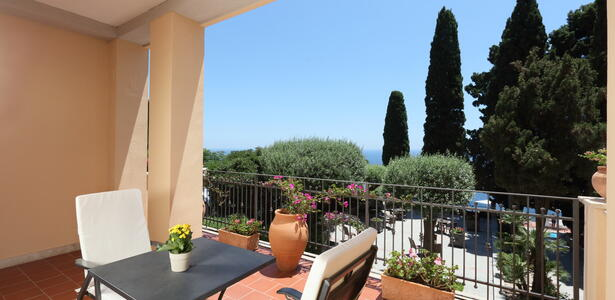 sanpietrotaormina en day-spa-and-restaurant-offers 024