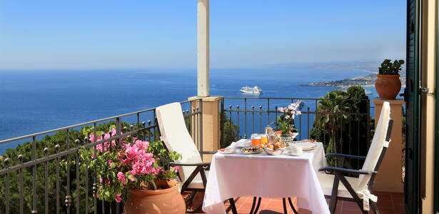 sanpietrotaormina en day-spa-and-restaurant-offers 022