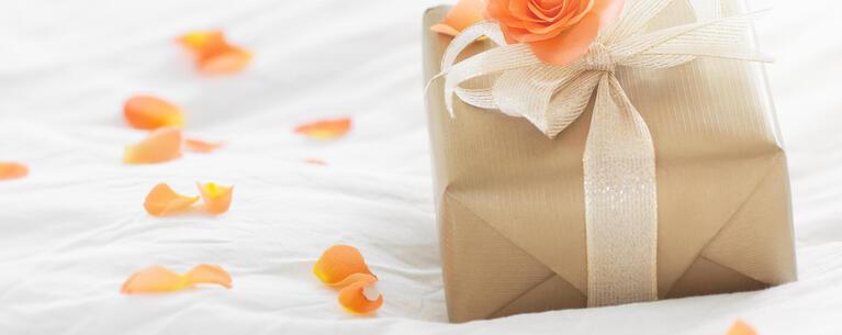 sanpietrotaormina de kredit-geschenkgutschein-500 028