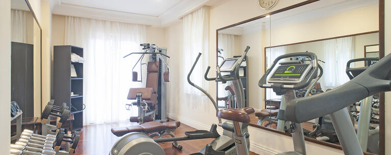 sanpietrotaormina en offer-day-use-5-star-luxury-in-taormina-with-spa-lunch-and-fitness-centre 029