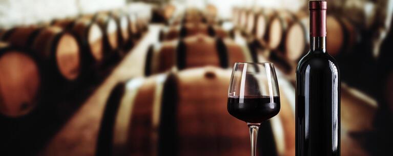 sanpietrotaormina en offer-5-star-hotel-taormina-with-winery-tour-and-tasting 030