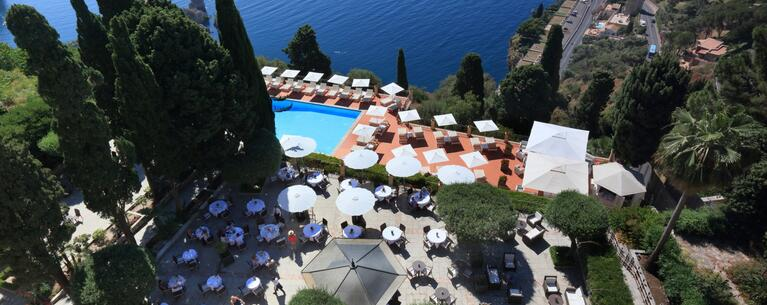 sanpietrotaormina en holiday-in-sicily-hotel-5-stars-with-one-night-free 028