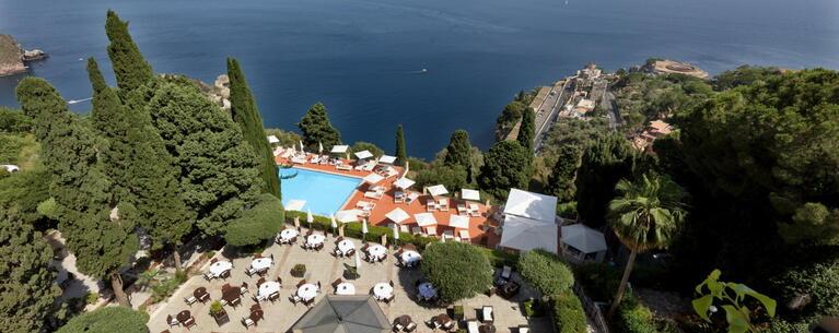 sanpietrotaormina it offerta-day-use-in-hotel-a-taormina-con-piscina-e-cena-inclusa 024