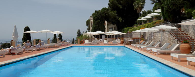 sanpietrotaormina en holiday-in-sicily-hotel-5-stars-with-one-night-free 027