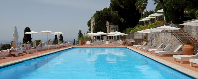 sanpietrotaormina en offer-day-use-at-hotel-in-taormina-with-pool-and-aperitivo 027