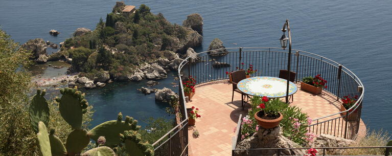sanpietrotaormina en offer-for-october-at-5-star-hotel-in-taormina-with-sea-view-and-spa 028