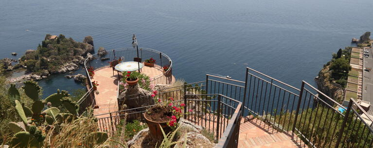 sanpietrotaormina en weekend-offer-luxury-5-star-hotel-in-taormina 031