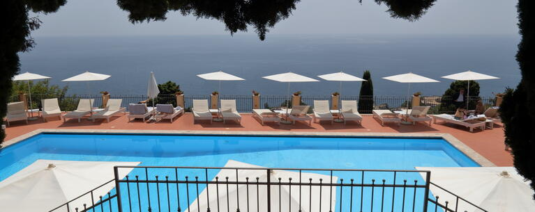 sanpietrotaormina en weekend-offer-luxury-5-star-hotel-in-taormina 030