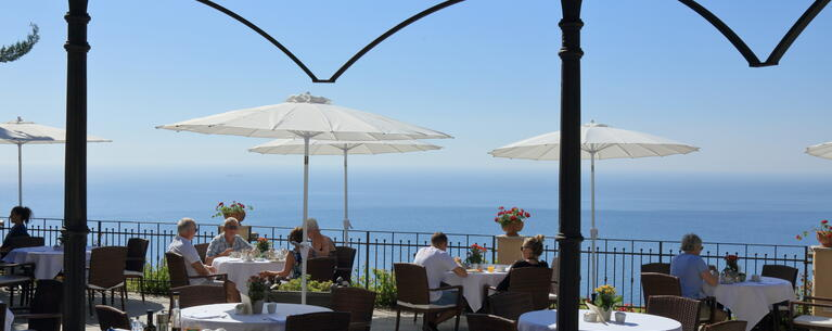 sanpietrotaormina en offer-day-use-at-hotel-in-taormina-with-pool-and-aperitivo 026