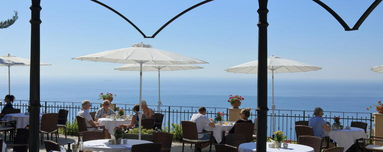 sanpietrotaormina en holiday-in-sicily-hotel-5-stars-with-one-night-free 031