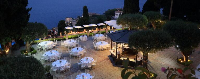 sanpietrotaormina it offerta-day-use-5-stelle-lusso-a-taormina-con-spa-cena-e-fitness-center 026