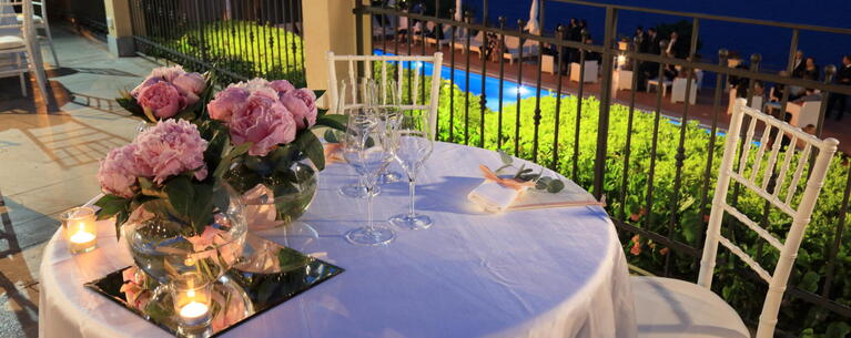 sanpietrotaormina it offerta-staycation-a-taormina-in-boutique-hotel-sul-mare 026