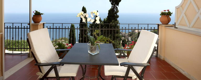 sanpietrotaormina en weekend-offer-luxury-5-star-hotel-in-taormina 029