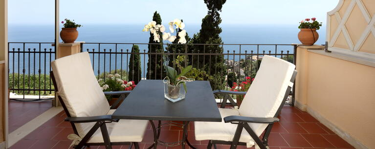 sanpietrotaormina en holiday-in-sicily-hotel-5-stars-with-one-night-free 030