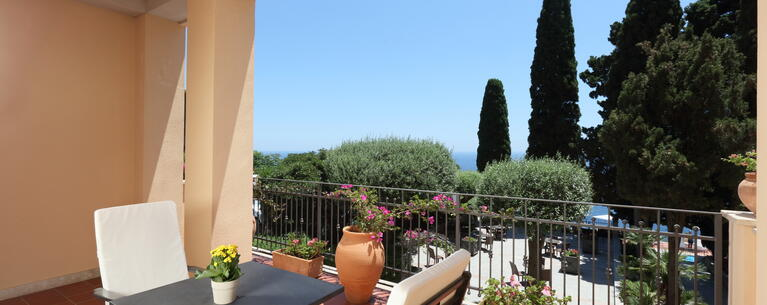 sanpietrotaormina en offer-for-october-at-5-star-hotel-in-taormina-with-sea-view-and-spa 029