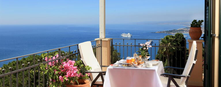 sanpietrotaormina en offer-summer-hotel-5-stars-taormina-with-pool 031