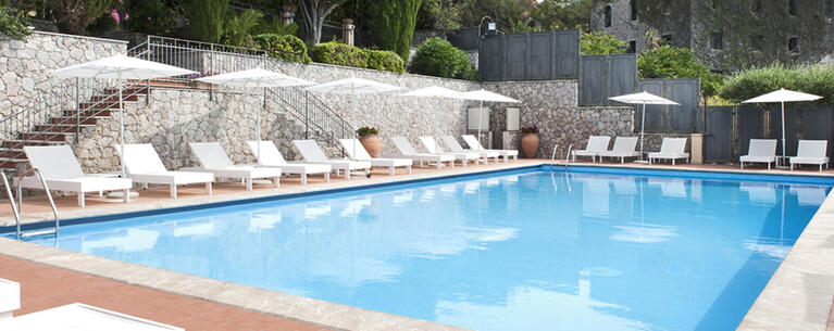 sanpietrotaormina en offer-summer-hotel-5-stars-taormina-with-pool 027